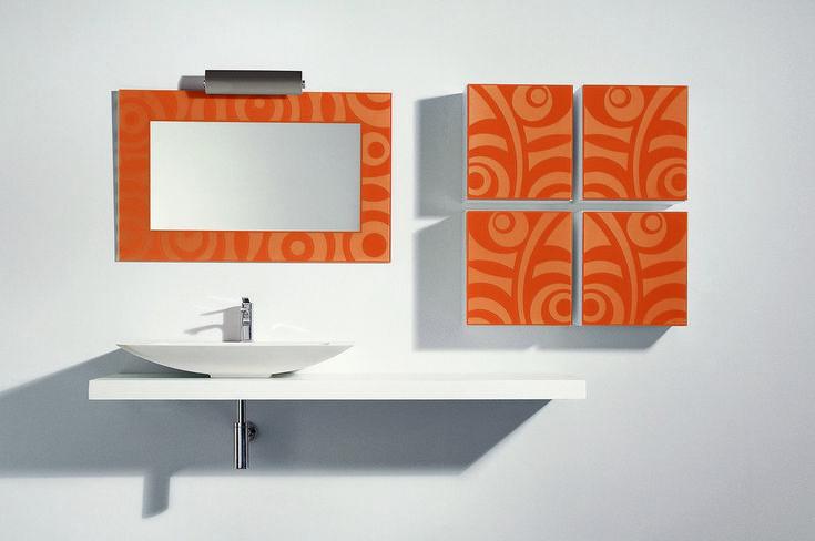 commercial bathroom ideas | small bathroom design ideas, bathroom loft design, commercial bathroom ...
