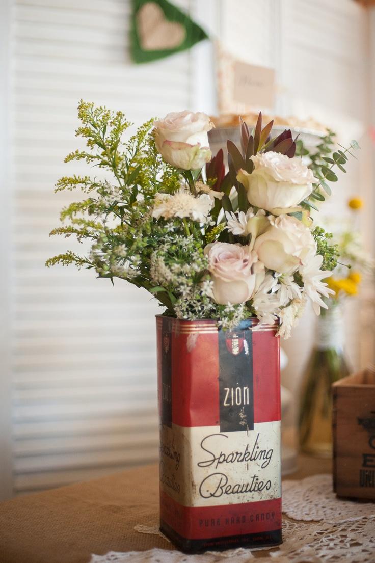 19 best florals images on pinterest wedding bouquets
