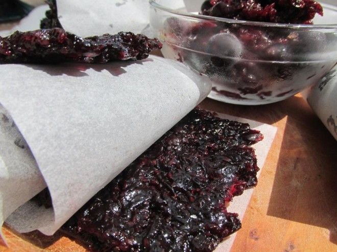 Rajongásig szeretni fogjátok ezt a gyümölcs-snacket | Sokszínű vidék