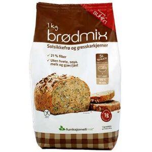 Voordeelverpakking! ##SukrinBENELUX #SukrinNL #Sukrinbroodmix #suikervervanger #bloedsuiker #diabetes #gezondheid #bakken #cake #ontbijt #happy #gezondekeuzes #smoothie #delicious #healthyeating #healthy #0Kcal #lifestyle #sugarfree #paleo #coeliakie #gllutenvrij #vegan #cooking #cook #Sukrin