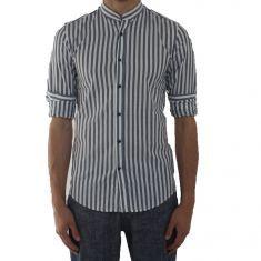 Camicia Antony Morato - MMSL00379