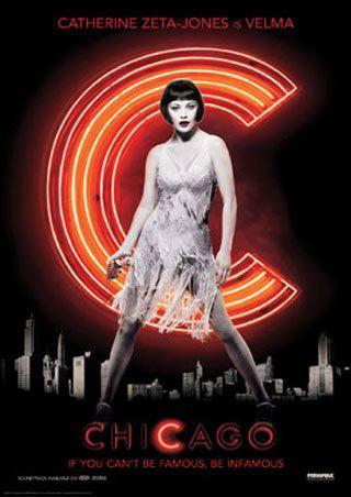 Chicago (2003) Curiosidades sobre os 85 vencedores do Oscar de Melhor Filme | Blog do Curioso, por Marcelo Duarte