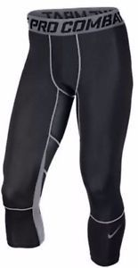 Nike-Dri-Fit-Hypercool-Compression-Men-039-s-Training-Tights-811619-Black-Large  Nike-Dri-Fit-Hypercool-Compression-Men-039-s-Training-Tights-811619-Black-Large Have one to sell? Sell now Nike Dri Fit Hypercool Compression Men's Training Tights 811619 #Nike #runner #running #usmc #Freshmen #Football #nascar #yoga #Seattle #powerlifting #chocolate #bodybuilding #stockman #back2school #dormroom #Sydney #farming #quads #cardio #workout #legday #crossfit #menintights #lasvegas #cycling #yoga
