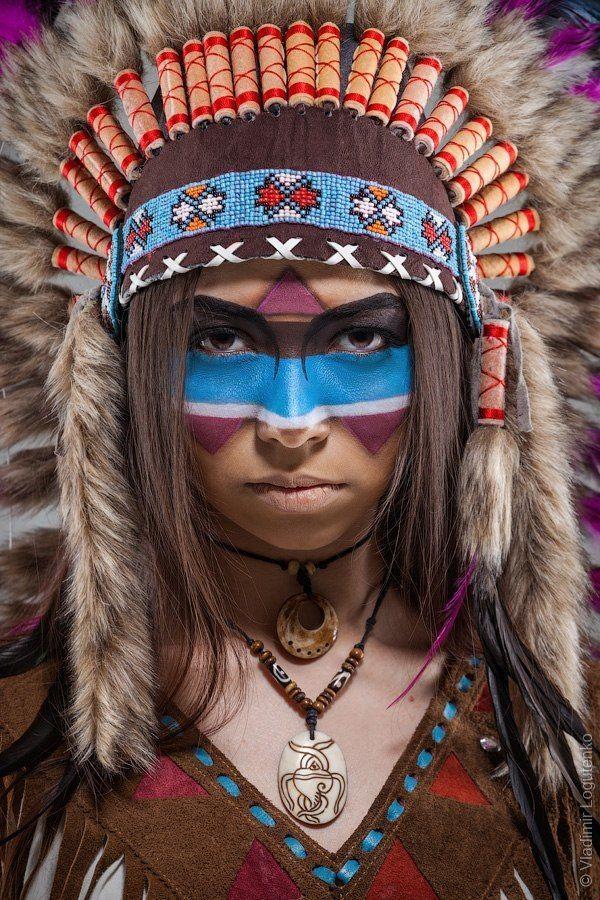 девочка индеец: 22 тыс изображений найдено в Яндекс.Картинках