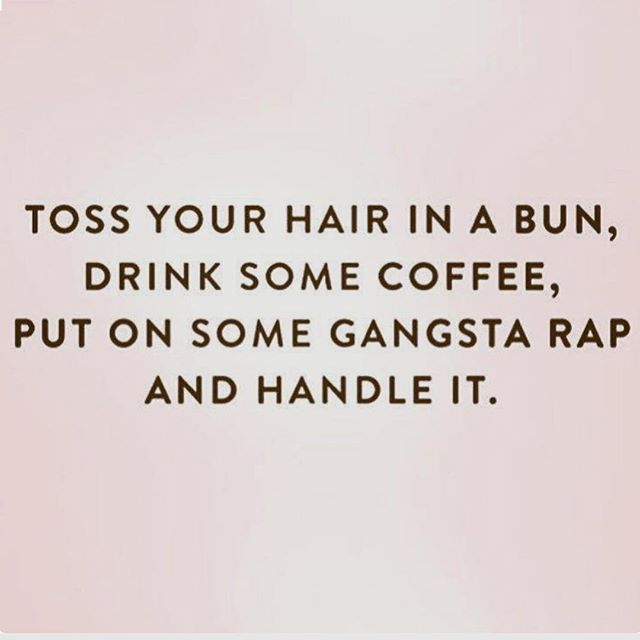 """No """"gansta rap""""! Maybe BTO's """" Taking Care of Business""""!"""
