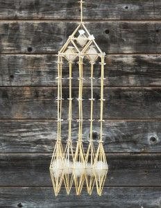 """New Gothic Collection """"Cathedral"""""""