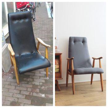 15 pins over deense stoel die je moet zien ligstoelen stoelen en 50er jaren meubilair - Meubilair loungeeetkamer ...