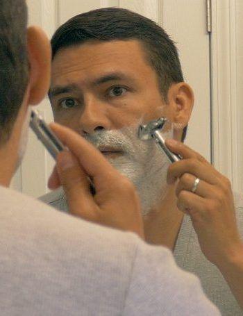 167 best Men's Beard images on Pinterest