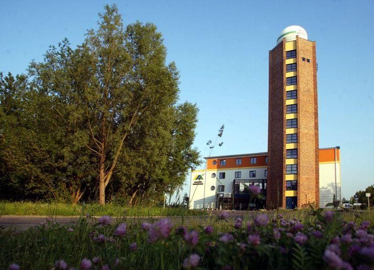 59 best images about die jugendherbergen in mecklenburg