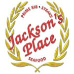 Jackson's Point - Licenced Steak and Seafood, Pasta - Lunch and Dinner http://luresandtours.com/index.php/food-entertainment/south-central-ontario-4/jackson-s-place