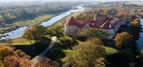 латвия рига - Поиск в Google
