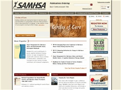Publications 2.0: Enhancing Customer Experience | via HHS.gov Digital Strategy