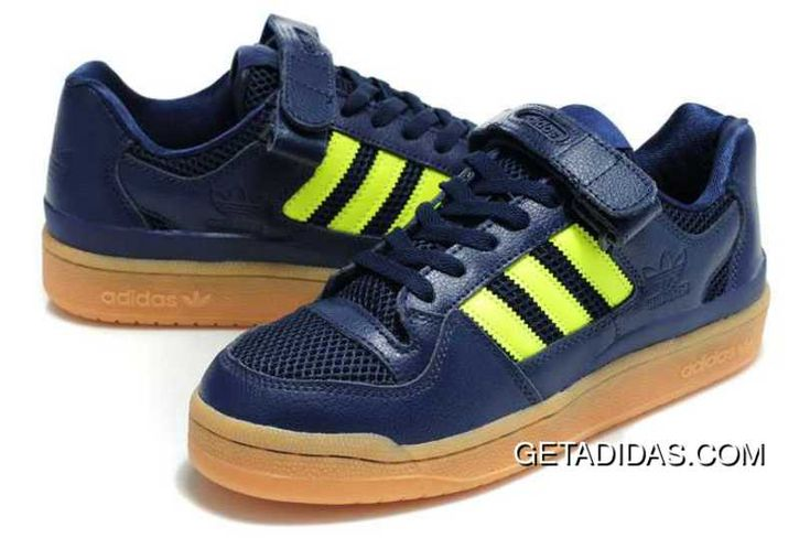 http://www.getadidas.com/best-shoes-deep-blue-yellow-goodfeeling-in-store-for-travel-adidas-forum-lo-mens-topdeals.html BEST SHOES DEEP BLUE YELLOW GOOD-FEELING IN STORE FOR TRAVEL ADIDAS FORUM LO MENS TOPDEALS Only $80.09 , Free Shipping!