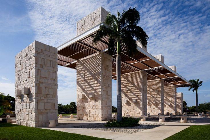 Fraccionamientos | ARTIGAS Arquitectos