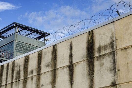 Prise d'otages dans la prison de Vendin-le-Vieil : Fabrice Boromée retiendrait le directeur adjoint