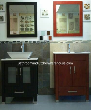 Photo Album For Website We are Your Online Source for Beautiful Quality Bathroom vanities Kitchen Cabinets Handmade Stainless