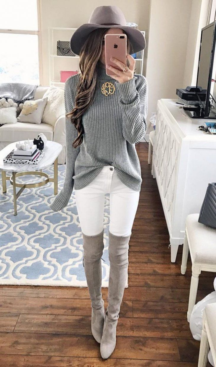 Best 20+ Hot Day Outfit Ideas On Pinterest