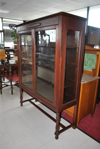 29 best China Cabinets images on Pinterest   China cabinets ...