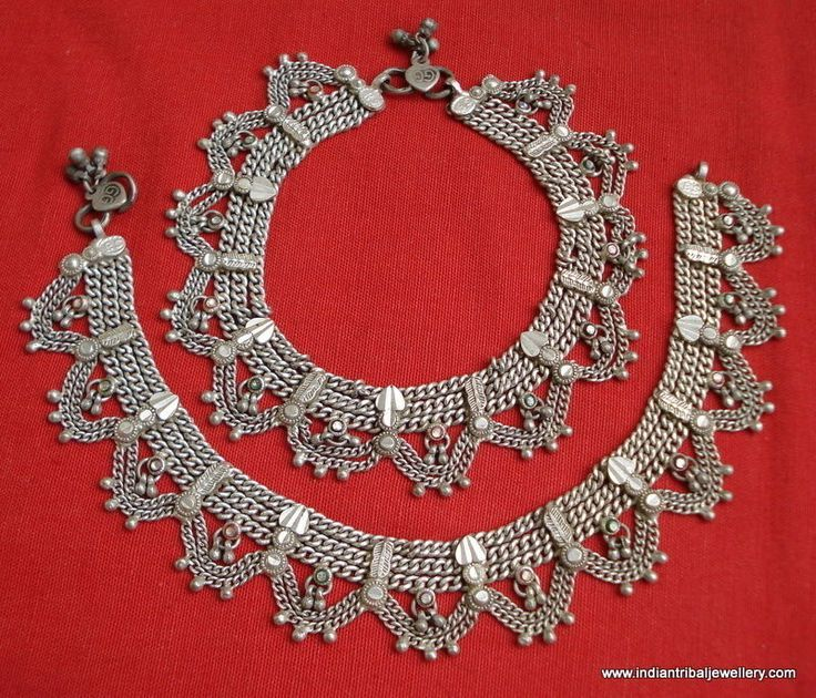Guatemala Necklace, Antique Chachal, Coin Guatemalan Necklace, Red ... www.pinterest.com736 × 630Search by image vintage antique ethnic tribal old silver anklet feet bracelet belly dance indian