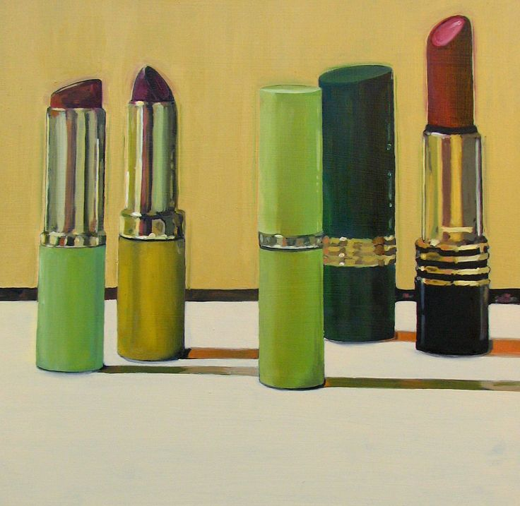 art from my easel by jacqueline mcintyre lipstick 1 art easel clipart art easel clipart free