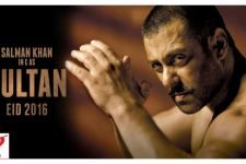bollywood-salman-khan-sultan-movie-poster