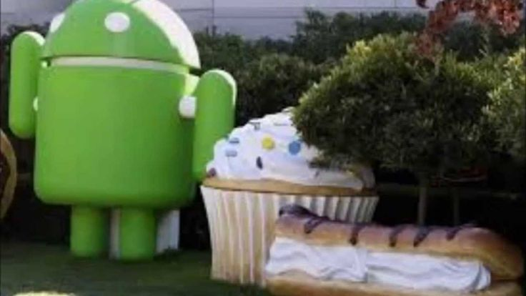 Password, SMS stealing virus hits Android phones