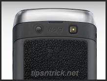 10 Tips memotret dengan menggunakan Kamera HandPhone