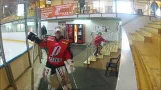 Harri Hedman - YouTube