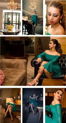 Thaila Bianca posando para minhas lentes, #linda #leve e #souta #15anos #debutante fotografo Maira Gimenez, Tres Lagoas/MS - Brasil  #nikon #photo #photography #job