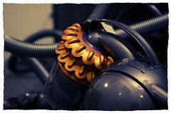new canon shopping vacuum online canister dyson ダイソン eos50d 掃除機 ニュー キヤノン オンラインショッピング キャニスター dc46 uploaded:by=flickrmobile flickriosapp:filter=chameleon chameleonfilter
