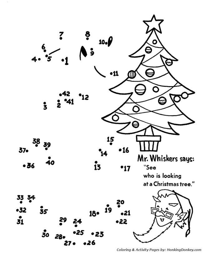 15 Best Christmas Ideas Images On Pinterest Christmas