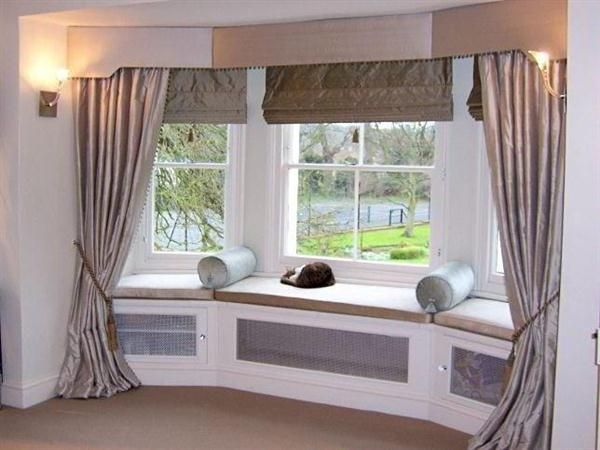 17 Best Images About Bay Window On Pinterest Bay Window