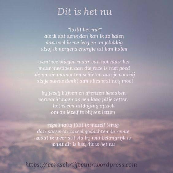 Citaten Nederlandse Literatuur : Beste ideeën over literatuur citaten op pinterest