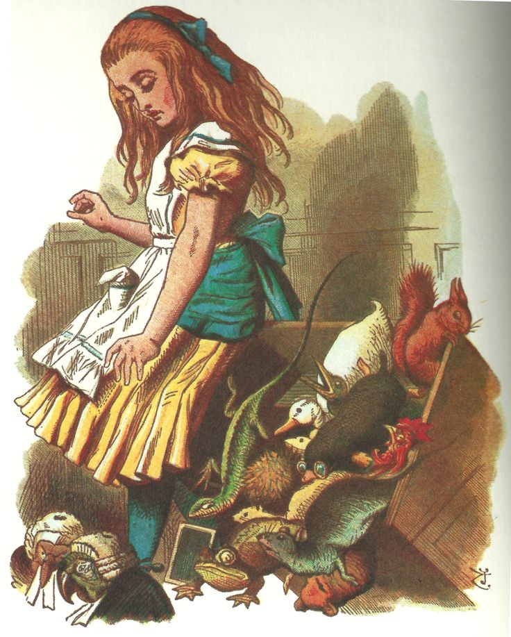 Alice knocking over the jurors (19)