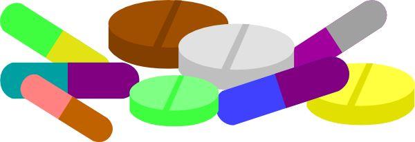 Миорелаксанты используемые в лечении остеохондроза    Современная медицина в своем арсенале имеет большое количество методов, помогающих облегчить боль, снять воспаление и восстановить позвоночный столб при остеохондрозе позвоночника. Среди средств, применяемых в лечении остеохондроза, наибольшую популярность приобрели НПВП, хондропротекторы, кортикостероиды. Иногда болезнь находится в запущенной стадии и прием каких-либо препаратов в лечении остеохондроза невозможен из-за сильного болевого…