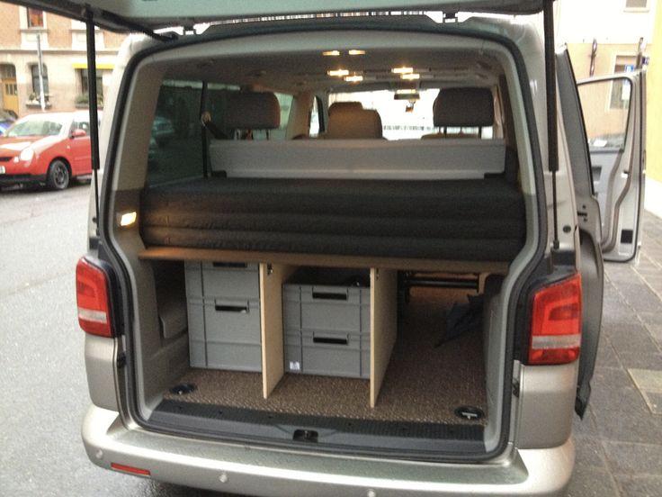 best 25 t5 caravelle ideas on pinterest. Black Bedroom Furniture Sets. Home Design Ideas