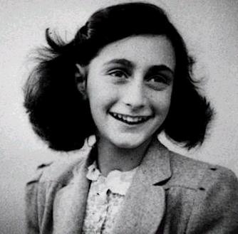 March 1945: Anne Frank and her sister, Margot, die at Bergen-Belsen concentration camp. Source: United States Holocaust Memorial Museum.