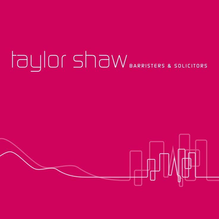 Taylorshaw_logo.png