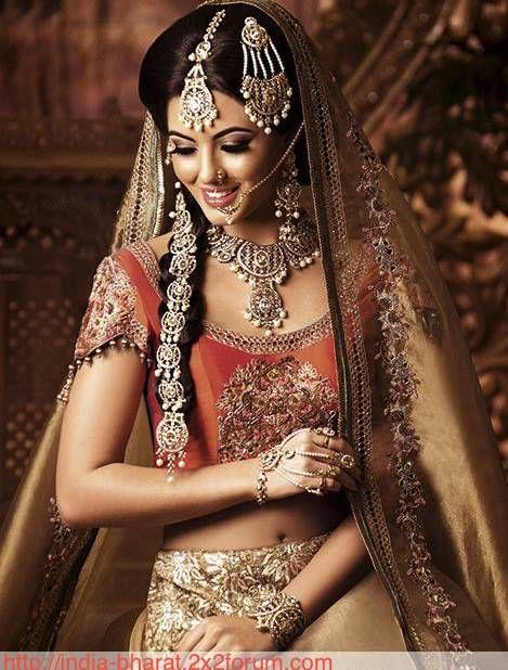 Индийские украшения. - Страница 4                                                                                                                                                     More