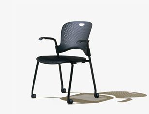 Herman Miller Caper61 best Office Seating images on Pinterest   Office seating  . Herman Miller Caper Multipurpose Chair. Home Design Ideas