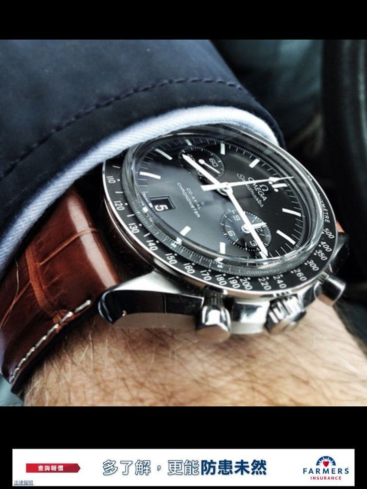c0219fd1e5c4 The don t miss out those incredible offers and click on the picture!  omega
