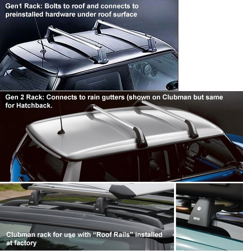 Mini Cooper Bike Roof Rack: 1000+ Ideas About Snowboard Roof Rack On Pinterest