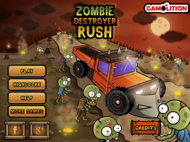 jeux camion zombie httpwwwjvoiturefrjeux camion