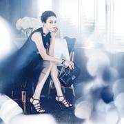 SCHUHE / Dame / Mode & Accessoires / DIOR official website