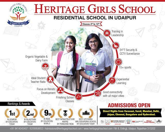 Admission Boarding Schools In India India School Boarding Schools In India Boarding School