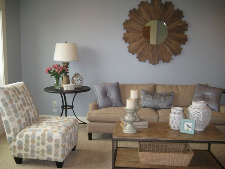 17 Best Ideas About Grey And Beige On Pinterest Large