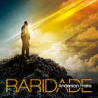 Listen to Raridade by Anderson Freire on @AppleMusic.