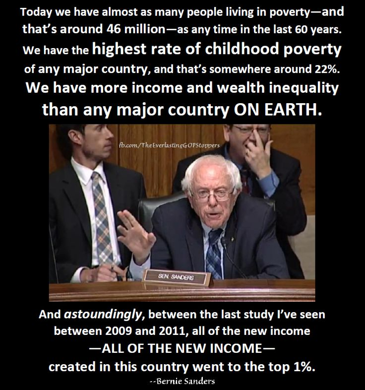 """a issues of wealth and poverty in american society The wealth & poverty theme hosts a two-week event—""""society and inequality""""—in february abstract : america's income inequality is growing again, and it is one of the nation's most urgent problems—the """"defining challenge of our time"""" in president obama's words."""