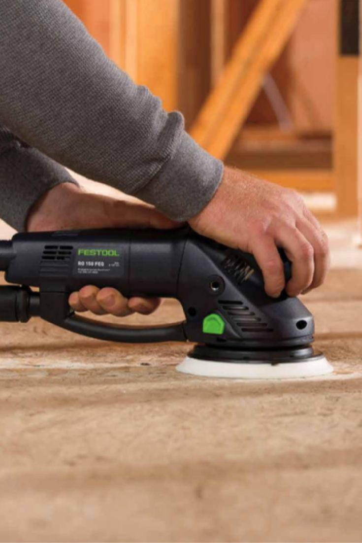 19 Best Festool Tools Images On Pinterest Festool Tools Dust Extractor And Woodworking Crafts
