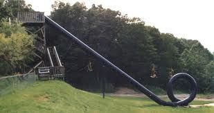 At Action Park, New Jersey. On some real shit RNoran is obsessed with this right now. Not just because it is a Shellac album name and because I grew up in NJ in the 80s/90s. Because it is a phenomenon. In the way LL Cool J meant it. This is the most virtual verbal I have ever been on Pinterest so we will see if anyone notices.